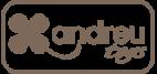 Logo Andreu Toys
