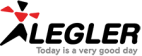 Logo Legler