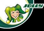 Jolly - logo