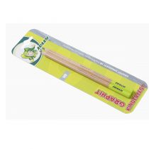 Jolly creion grafit HB nr 2 pentru cei care invata sa scrie - jucariidezece.ro 1